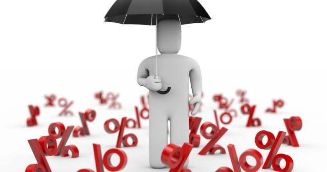 Austin, TX. Umbrella  Insurance